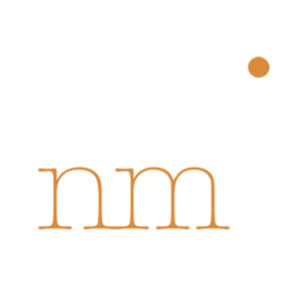 cropped-NM-LOGO-web2-1.png